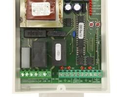 LRS 2205