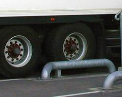 GUIDES CAMIONS